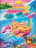 Xem Phim Barbie Câu Chuyện Người Cá 2