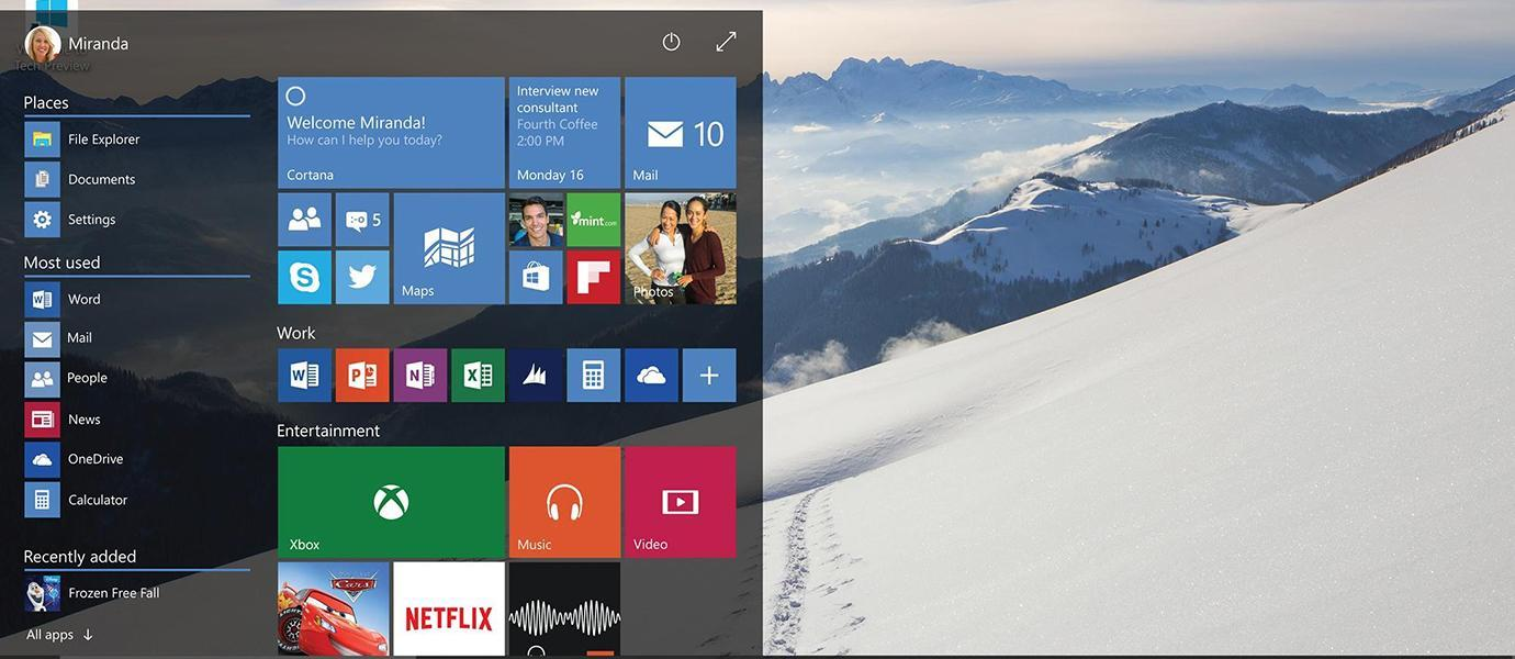 5 Bad Things Will Happen When You Upgrade to Windows 10