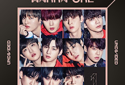 Donwnload] Wanna One Section TV (2018) - Drakorindo