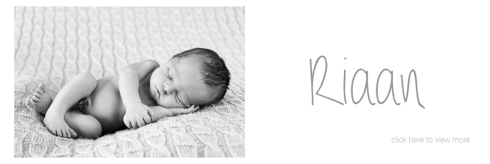 http://www.belovedphotography.co.za/2015/03/baby-riaan.html