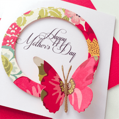 Handmade Mothers day Card_uptodatedaiy