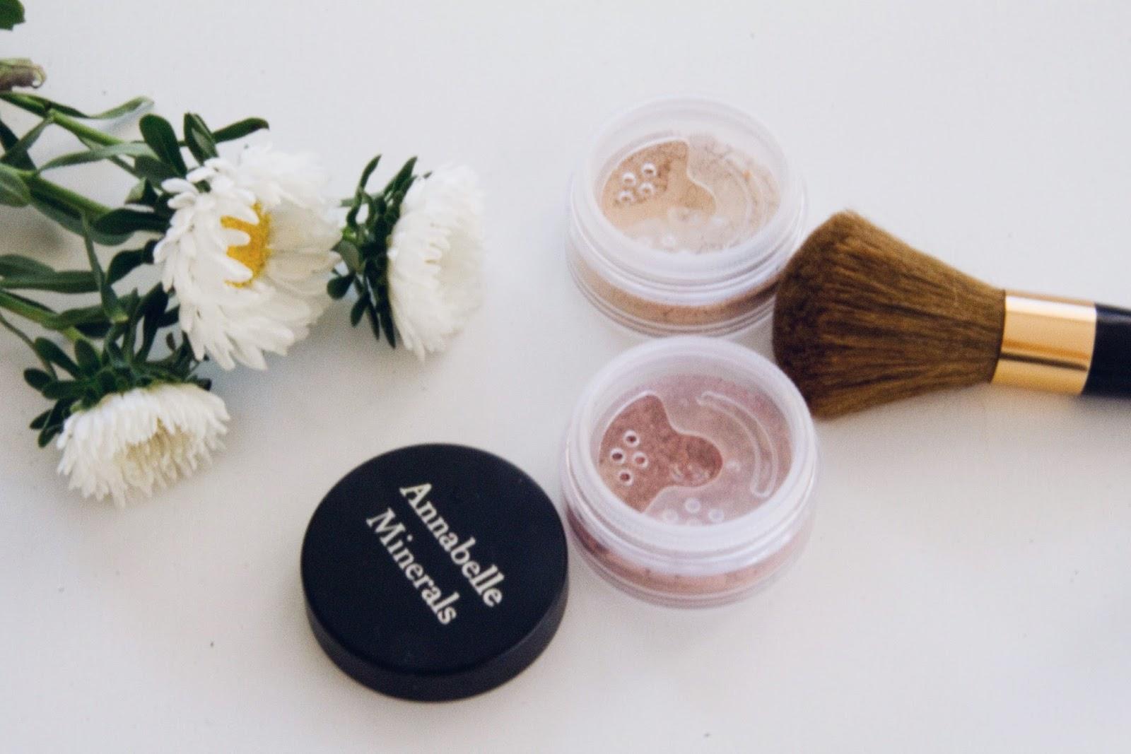 kosmetyki naturalne mineralne