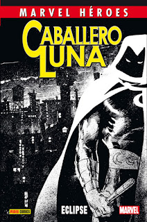 http://www.nuevavalquirias.com/marvel-heroes-caballero-luna-comic-comprar.html
