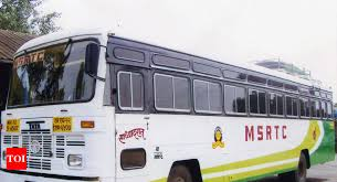 MSRTC Recruitment 2019, Driver Cum Conductor, 4416 Posts