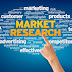 Role of Market Research Firms to drive your Brand to the Top Level
