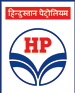 HPCL-Online-Application-form-for-Non- Management Technician-jobs-Vacancies-In-India