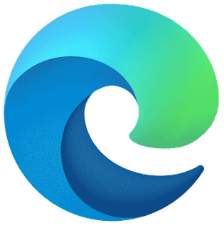 Microsoft Edge Chromium Download 全新微軟瀏覽器Edge下載