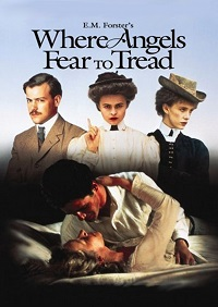 Watch Where Angels Fear to Tread Online Free in HD