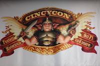 CincyCon