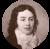Samuel Taylor Coleridge picture