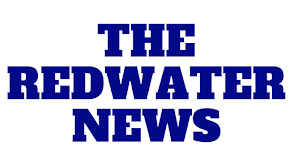 Welcome to Redwater News