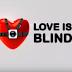 "Love Is Blind | Με νέο reality ετοιμάζεται να ""χτυπήσει"" την τηλεθέαση το Epsilon"