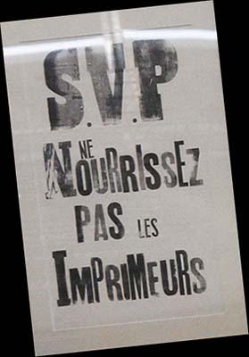 http://vuparmam.blogspot.fr/