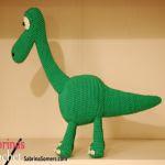 https://translate.google.es/translate?hl=es&sl=en&tl=es&u=http%3A%2F%2Fwww.sabrinasomers.com%2Ffree-crochet-pattern-arlo.php