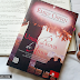 Um livro mediano que deixa saudade | Uma Prova de Amor, da Emily Giffin