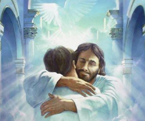 Encuentro Con Jesus De Nazaret