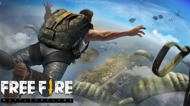 Download Free Fire Battlegrounds APK Terbaru.jpg
