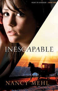 Review - Inescapable