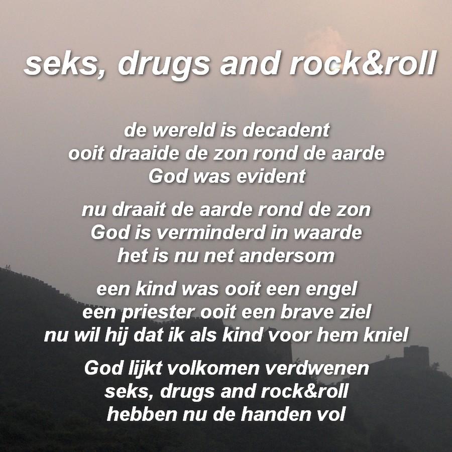 spreuken over drugs Gedichten in beeld spreuken over drugs
