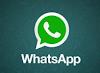 Kostenlose Deutschkurse Whatsapp
