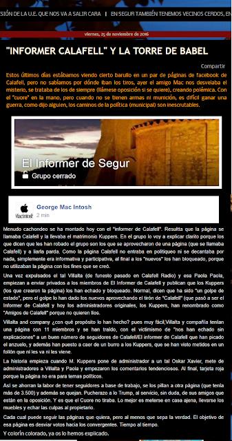 http://www.websegur.com/2016/11/informer-calafell-y-la-torre-de-babel.html