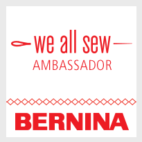 BERNINA We All Sew