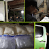 P64-M And P32-M Worth Of Shabu Seized In Ozamiz Raid And Checkpoint
