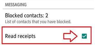 Cara Melihat Status WhatsApp Orang Tanpa diketahui Pembuatnya