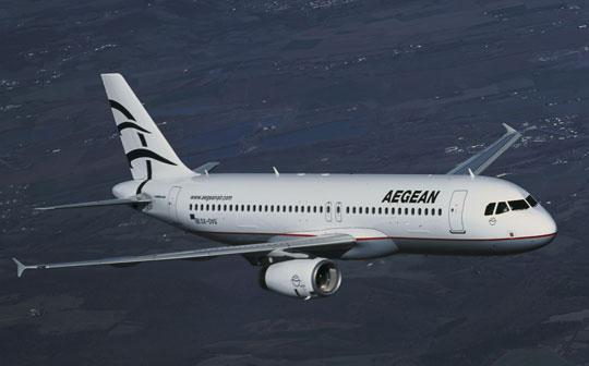 aegean airlines codicos de promo code