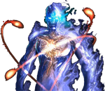 The IMBA-lance Blog   Learn Psychic Abilities