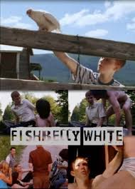 Fishbelly White