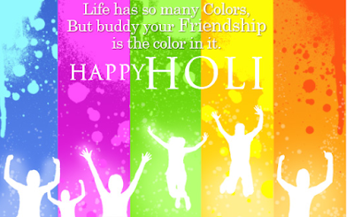 Happy Holi Greetings, Pictures, HD Pics for Facebook Whatsapp