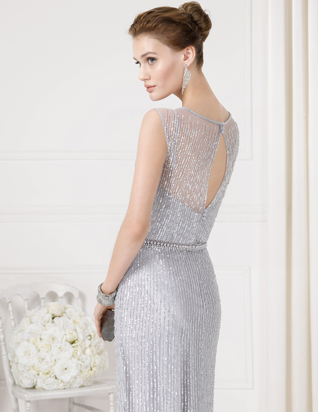 Aisle Style Collection 2016 Bridesmaid Dresses