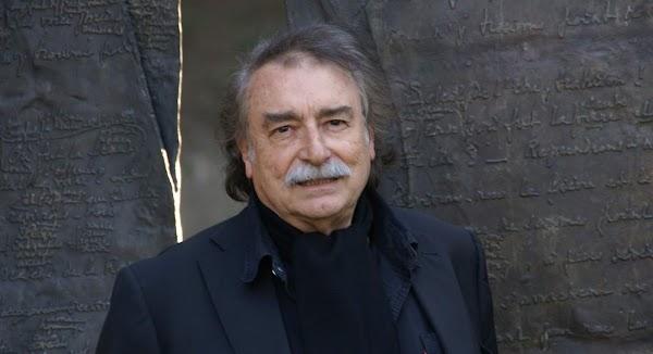 Entrevista a Ignacio Ramonet por Ramón Chao | Las Redes sociales y el periodismo actual