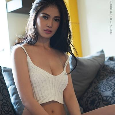Tagalog Pinoy Sex Stories - Free Sexy Wife