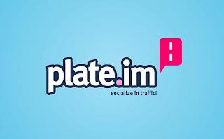 Plate.im