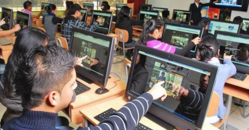 UNI logra puesto 12 en «ranking» mundial de programación que convocó a 200 países - www.uni.edu.pe