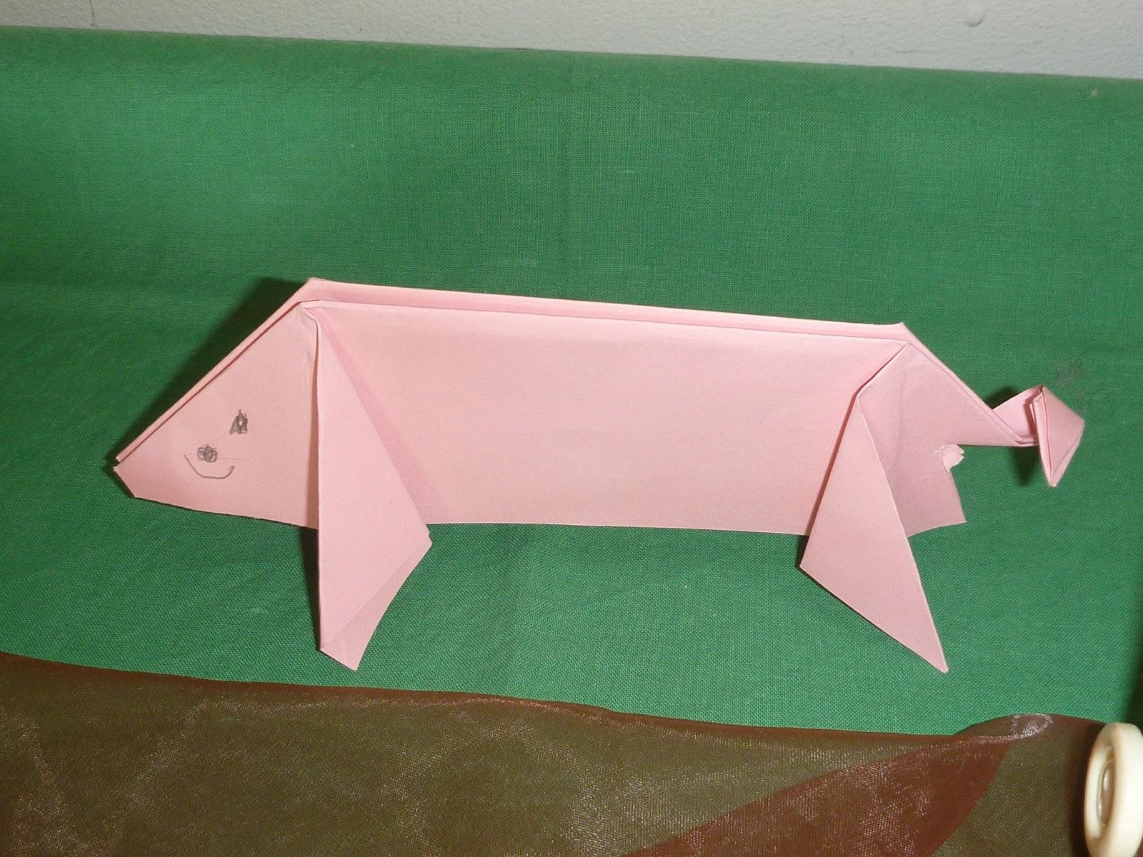 m rlimuus allerlei schweinisches falten sachbuch spielort klorollenschwein. Black Bedroom Furniture Sets. Home Design Ideas