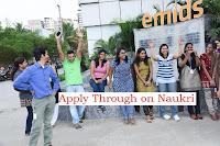 Emids-hiring-freshers