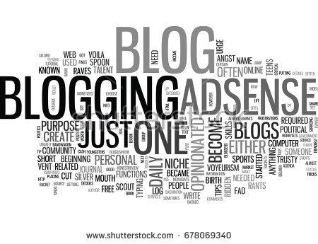 Pengertian Metablogging - Ngeblog tentang Blog