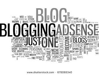 Metablogging - Niche Blog Banyak Komentar