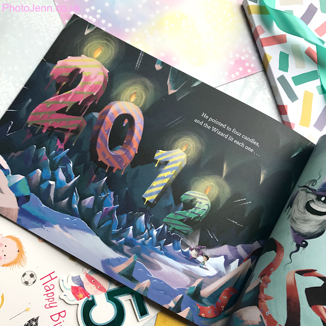 wonderbly-personalised-kids-book-review-the-birthday-thief