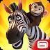 Wonder Zoo Hack Mod Crack Unlimited APK