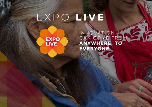 Emprendimiento-colombiano-radar-Dubái-expo-live