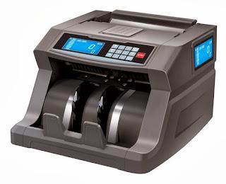 mesin penghitung uang tissor mesin penghitung uang logam mesin penghitung uang glory mesin penghitung uang krisbow mesin penghitung uang dynamic mesin penghitung uang yang bagus mesin penghitung uang mini mesin penghitung uang murah mesin penghitung uang merk glory alat mesin penghitung uang