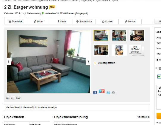 annemahler43 t alias anne mahler maragretobud hotmail. Black Bedroom Furniture Sets. Home Design Ideas