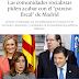 Si no se bajan impuestos España no funcionará nunca