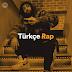 Türkçe Rap Müzikler Ocak 2018 Tek Link indir