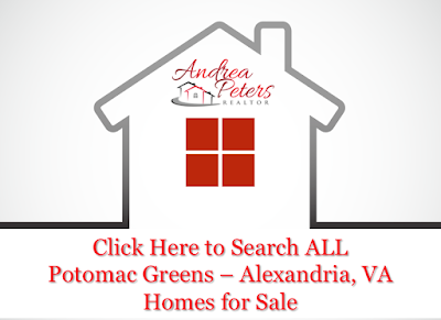 http://www.andreasellsdmv.com/listings/areas/29873/subdivision/potomac+green/propertytype/SINGLE,CONDO,INCOME,RENTAL/listingtype/Resale+New,Foreclosure+Bank+Owned,Short+Sale,Lease+Rent,Auction/