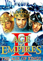 Age-Of-Empires-2-The-Age-Of-Kings-Download-Cover-Free-Game